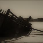 老人と海 ~ 孤独との闘い