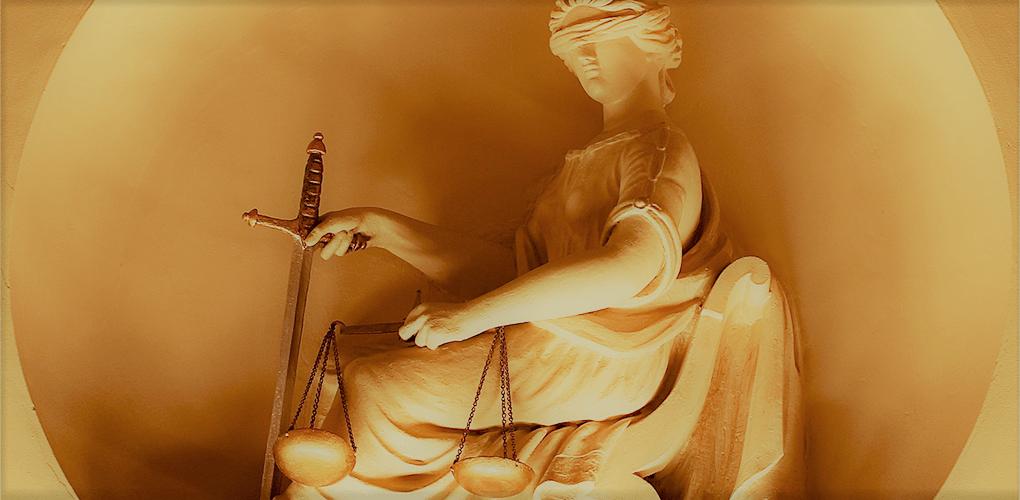 正義の話をしよう