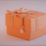 ギフト ~ 選ばれし者への贈り物