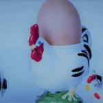 鶏が先か卵が先か ~ クリエイターのジレンマ