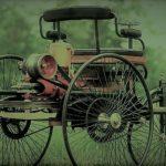 女性初のロードトリップ ~ 実証と広報と発明と