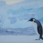 ファースト・ペンギン ~ 先陣は本意か不本意か