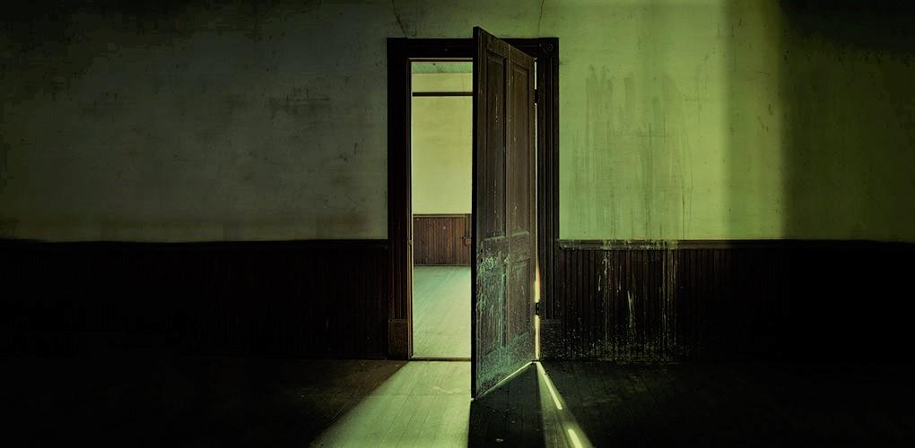 ドア・イン・ザ・フェイス ~ 概算から詳細へ