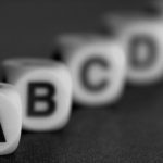 ABC理論 ~ 捉え方が行く末を変える